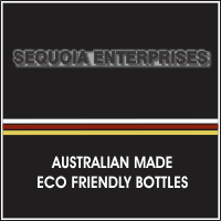 SEQUOIA ENTERPRISES