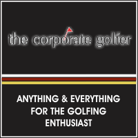 THE CORPORATE GOLFER