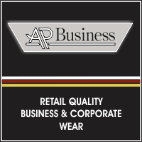 ELITE-AP-BUSINESS