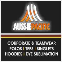 ELITE-AUSSIE-PACIFIC