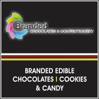 ELITE-BRANDED-CHOCOLATES