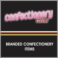 ELITE-CONFECTIONERY-CORNER