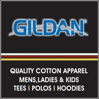 ELITE-GILDAN