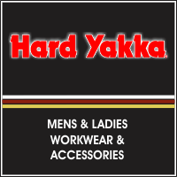 ELITE-HARD-YAKKA