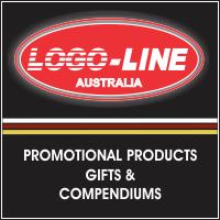 ELITE-LOGO-LINE