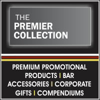 ELITE-PREMIER-COLLECTION