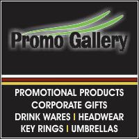 ELITE-PROMO-GALLERY