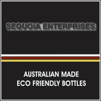 ELITE-SEQUOIA-ENTERPRISES
