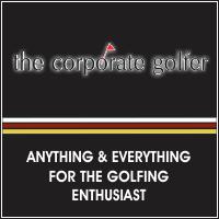 ELITE-THE-CORPORATE-GOLFER