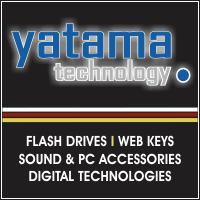 ELITE-YATAMA